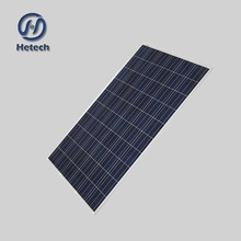 Best quality cheap price 250W 255W 260w 265w 270w poly crystalline solar panel with CE IEC TUV certification