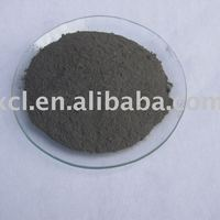 Minerals Metallurgy Niobium Powder