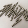 New Hardware Products Stainless Steel Shaft