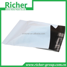 LDPE high quality courier polybags, courier mail bags