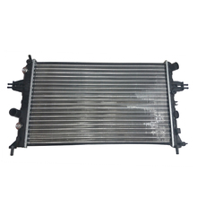 Auto Radiator 1300196 for Opel Astra G 2000-2005 Year