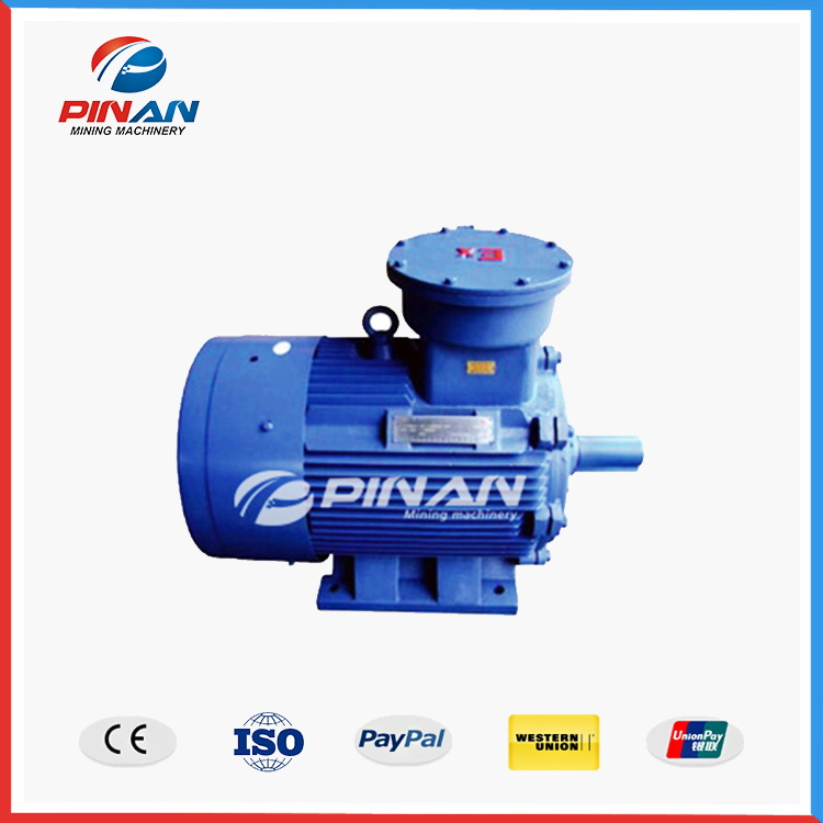 Hot new Fast Delivery make mini electric motor