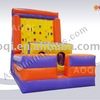 Fantastic Best Quality Inflatable Climbing Indoor