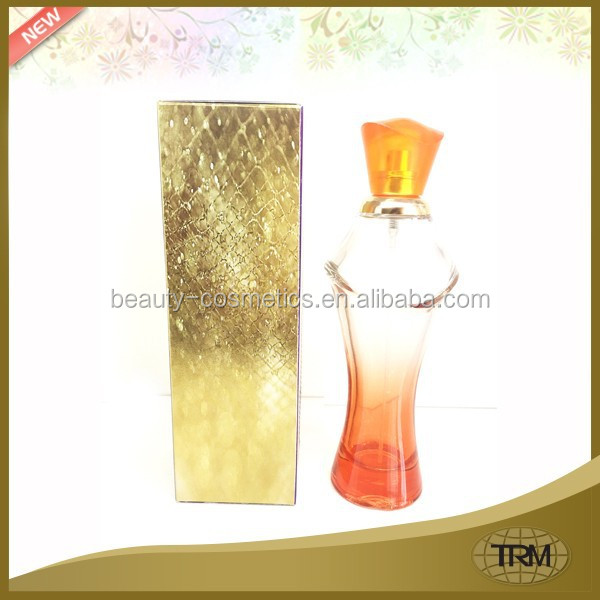 New graceful eau de parfum women Parfum