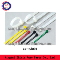 CABLE TIE,PLASTIC CABLE TIC,NYLON CABLE TIES