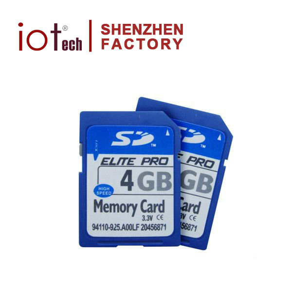 Bulk Custom Sd Card Bluetooth Adapter With Low Price From China Factory