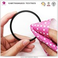 microfiber glasses lens cleaning cloth, lens wiper cloth