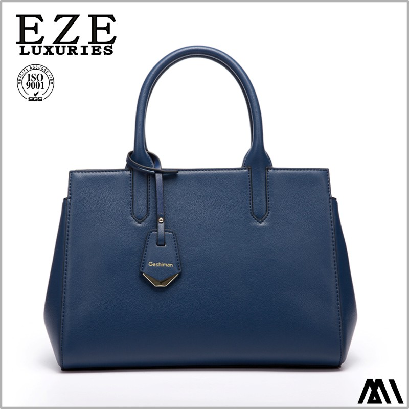 diamond ladies elegant hand bag decent custom fair lady bags