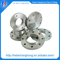 male and female serrated face carbon steel flange pn10 dn700