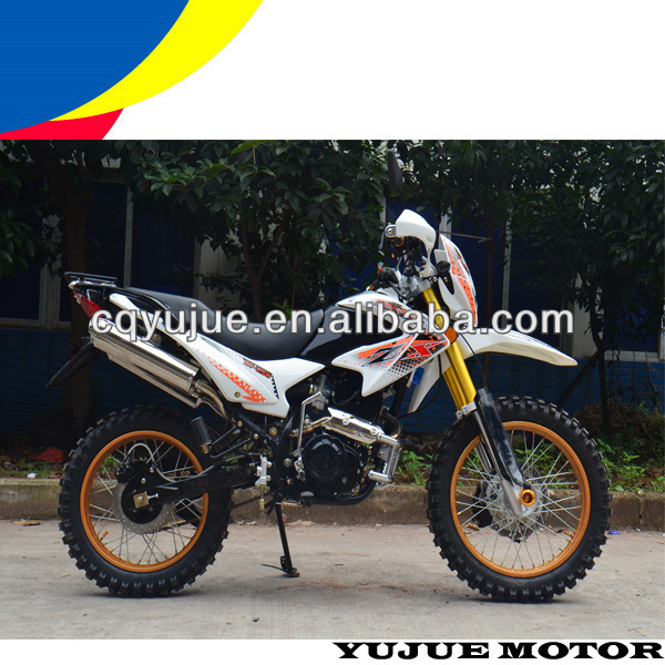 2014 New Off road 250cc motorbikes hot sale