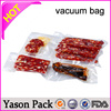 Yason vacuum cleaner bag vacuum cleaner bag vacuum bag for foam mattress