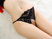 Sexy Woman Underwear Sexy Sex Girls Photos g String