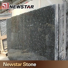 sliver pearl granite,blue granite slabs,granite slabs for sale