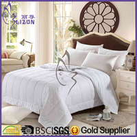 100% suzhou Silk Duvet China Wolesale silk duvet/comforter Home Textile