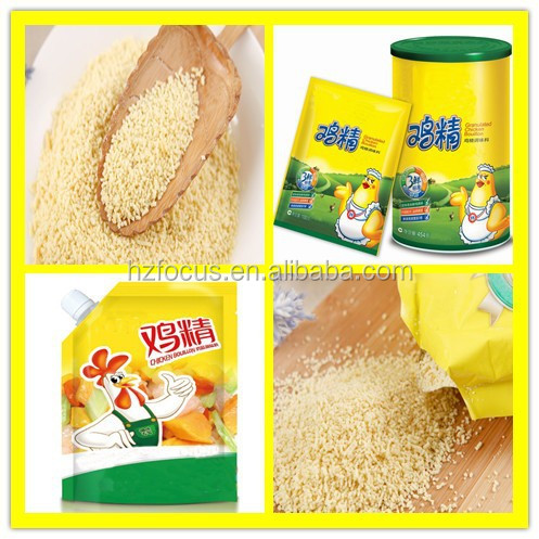 fried chicken powder+make delicious soup+competitive price and best service