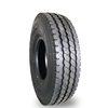 Wholesale Cheap Discount Off Road Truck Tire 1200r20 12r20 10r20 255/70r22.5 Heavy Import Truck Tires
