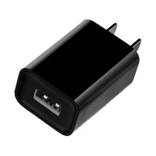 1A Output Universal Charging Power Adapter for Mobile and Tablet