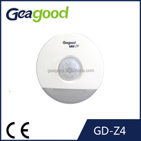 Stable Quality 190 240v Motion Sensor