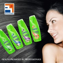 Wholesale hair care products suppliers best price shampoo VS Rejoice