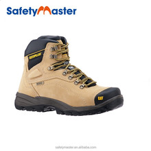 Safetymaster removable high steel toe caps for safety shoes