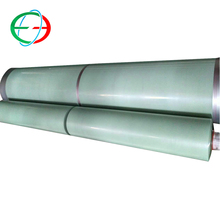 In Stock Agriculture Pe Silage Stretch Film