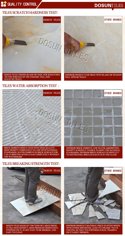 New Glazed Polished Porcelain Tiles Marble Effect Jzs6075 Buy