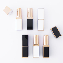 New Arrival Lipstick Power Bank For Android Phone Charging Treasure