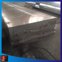 forging D2 alloy steel price list