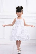 NEW ARRIVAL ! 2013 latest fashion child sexy model dress
