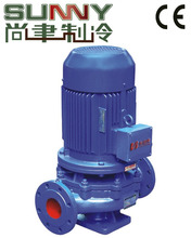 Chinese Exporter good reliability centrifugal water pump price