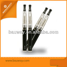 Bauway ciggo cloud C ego kits with ego CT battery and clearomozer