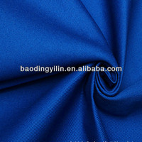 T/C 65*35 21*21 108*58 Twill Uniform Fabric for School