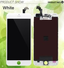 china suppliers , for iphone 4 4s 5 5c 5s 6 6Plus 6s 6s Plus unlocked.