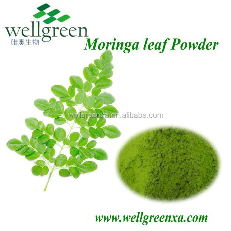 Moringa drumstick leaf powder,moringa oleifera leaf powder,Moringa seeds extract