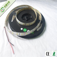 factory price hiway car door light samsung 5630 led strip