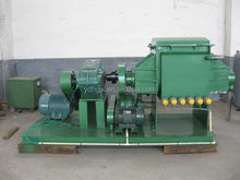 China Manufacturer Banbury Rubber Mixer Machine And Rubber Kneader Machine
