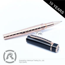 Small Order Accept The Most Popular Tailored Japan Gel Pen