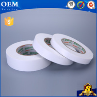 Factory Wholesale Custom Double Sided Mounting Tape Adhesive Foam Tape