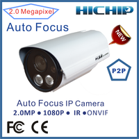 Infrared Technology and Digital Camera Type wireless 1080p hd ip cctv security camera