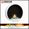 Bio ethanol Fireplace Wall Mounted Gas Fireplace Wholesale