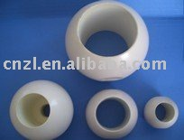 High Quality Ceramic Structure Zirconia