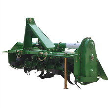 cheap farm tractor implements for sale