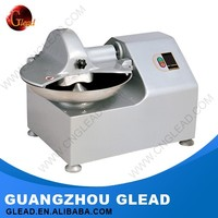 2016 Industrial Machinery Electric Vegetable Food Cut Up Machine