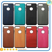 Wholesale mobile phone wallet leather handbag flip case cover for Iphone SE