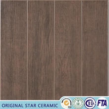 40x40 Kitchen Ceramic Tile