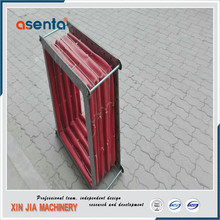 high quality heat exchanger ss pipe expansion joint