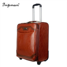 Alibaba China light weight custom designer luggage bags cases,sky travel luggage bag,decent travel luggage