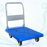 High Quality Goods Transport Foldable Heavy