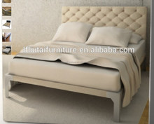 Home Bed Specific Use and Home Furniture General Use Contemporary Bead head