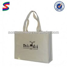 luxury shopping paper bag cost production paper bag